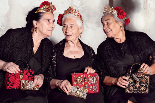 Featured-Image-Dolce-Gabbana-SS2015--500x333