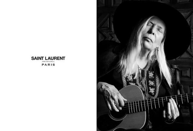 Saint-Laurent-SS2015
