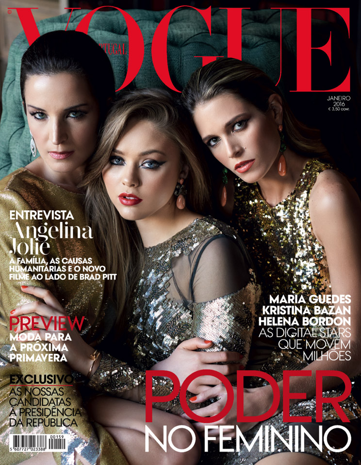 Capa Vogue Jan2015