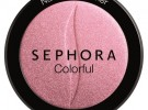 Colorful Eyes, no tom Sweet Candy, € 9,95, Sephora