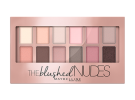 The Blushed Nudes Palette, € 12,99, Maybelline