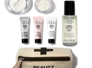 Kit Mix and Mask Bobbi To the Rescue, Bobbi Brown