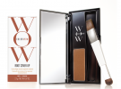 root concealers Color Wow Root Cover Up, no tom Red, € 33,95, Color Wow, na lookfantastic.pt