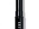Face Touch Up Stick, Bobbi Brown